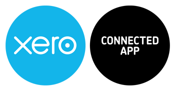 Xero Intergration